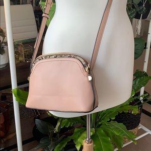 Great summer purse